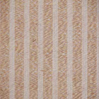 Ginger Grass natural fabric