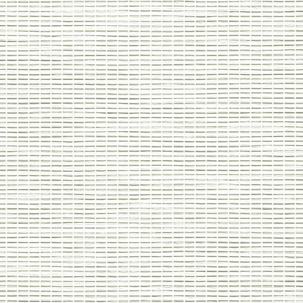 10% Open HappyScreen Roller Shade eco fabric