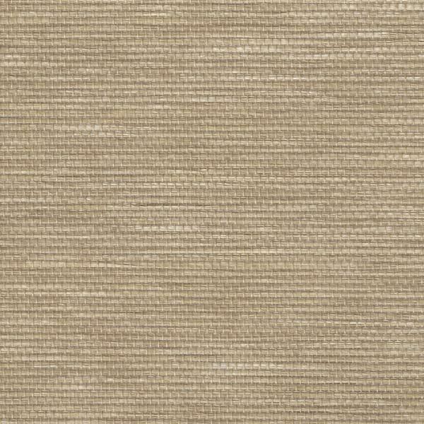 HappyScreen 3% Green solar screen fabric for roller shades