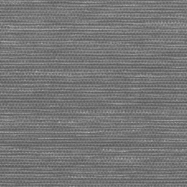 3% open Solar Screen fabric in Natural Truffled Grey
