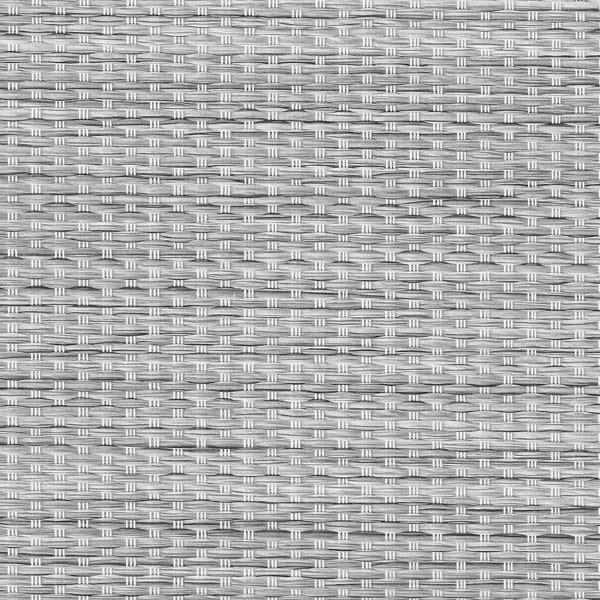 Happy Screen Natural Roller shade. Color: Havana Wool