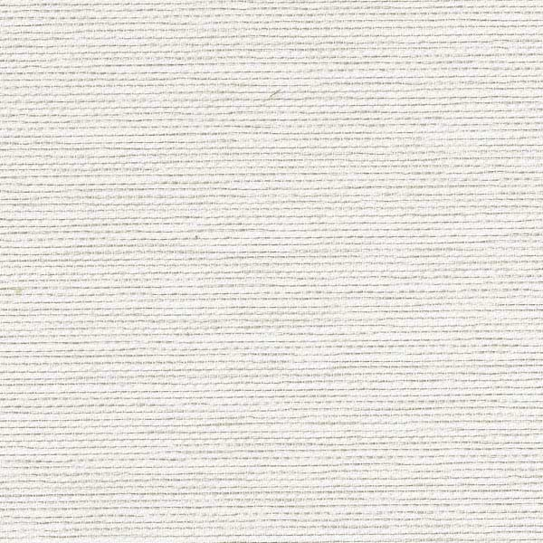 Latest in Green weaving tech. Parchment is the ideal Light control fabric for roller shades