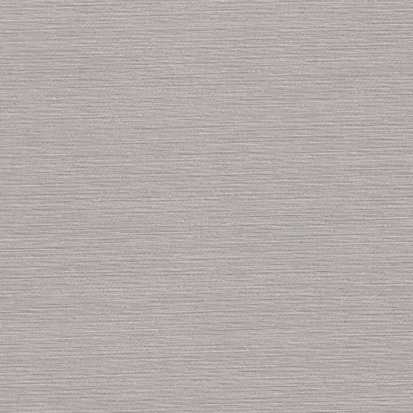 Autumn Moon, a Privacy Screen Fabric for roller shades