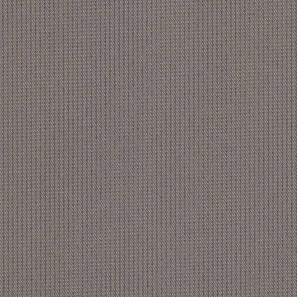 Twilight is a color for a 4% green solar screen roller shade fabric